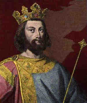 was henry viii a good or bad king essay